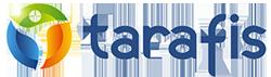 tarafis-logo